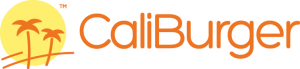 CaliBurger_logo