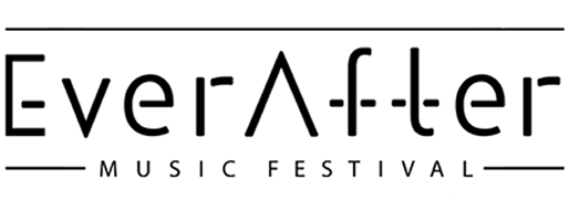 Ever After Music Festival 2019