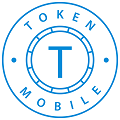 TokenMobile