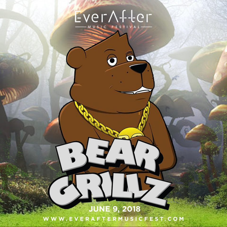 bear-grillz-june-9